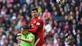 Le Bayern gagne et condamne Dortmund à une victoire samedi soir