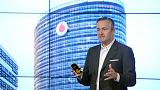 Vodafone presses Germany for more help in broadband rollout - Welt am Sonntag