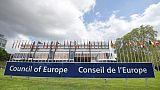 En crise avec la Russie, le Conseil de l'Europe a 70 ans