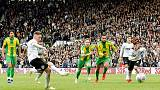 Derby County seal playoff spot with win over West Brom