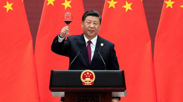 China unveils rules to rein in bad government investment behaviour