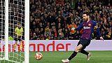 """""""Ambassadeur mondial"""", Messi dans une vidéo pour l'Expo 2020 de Dubaï"""