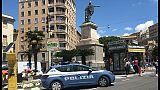 Immigrazione, arresti a Cagliari