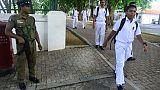 Sri Lanka: l'Église appelle au calme après des heurts interreligieux