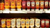 Kraft Heinz to restate 2016, 2017 financial reports after employee misconduct