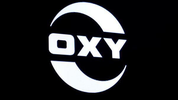 Occidental - Skipping shareholder merger vote will make its Anadarko bid superior to Chevron's