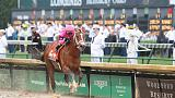 Owner of disqualified horse Maximum Security to appeal Kentucky Derby result - NBC
