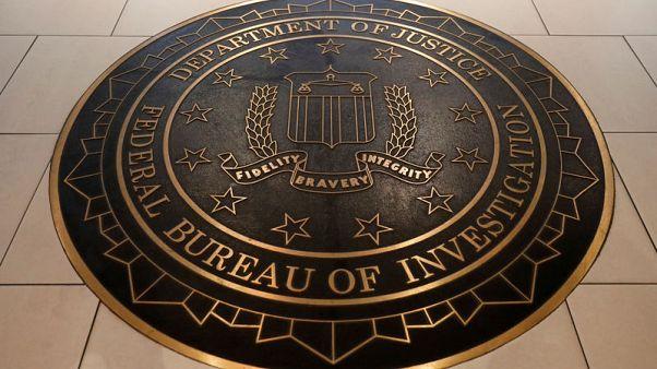 Former FBI interpreter arrested for false statements and obstruction