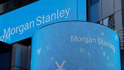 Morgan Stanley to shut down its Russian banking business in first-quarter 2020