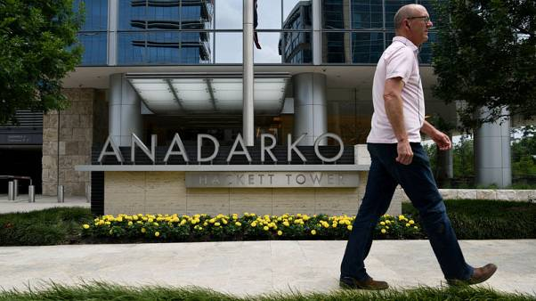Occidental investor set to vote against board due to Anadarko bid