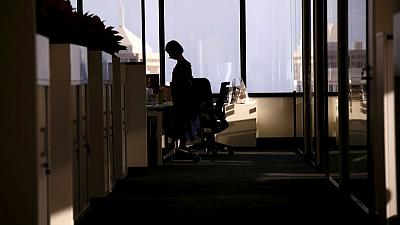 Autism in the workplace - A spectrum of hiring choices