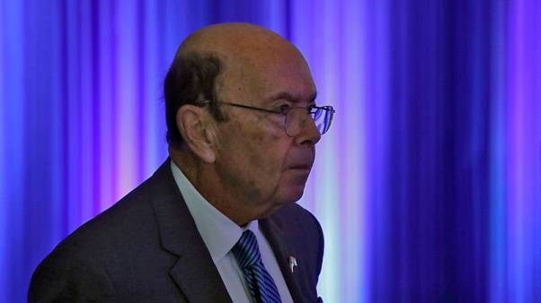 India will address trade issues after elections - U.S. commerce secretary