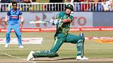 Morris in for Nortje as South Africa forced to shuffle World Cup squad