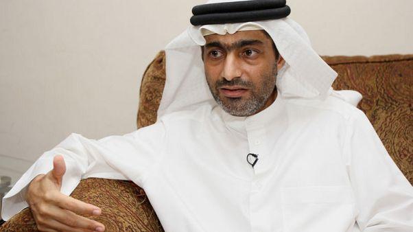 U.N. says UAE activist Mansoor's prison conditions 'may constitute torture'