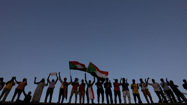 Gulf pledges offer scant reprieve for Sudan's economy