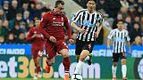C1: Liverpool avec Shaqiri et Origi pour tenter de renverser Barcelone