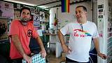Cuban LGBT community calls out government for cancelling parade