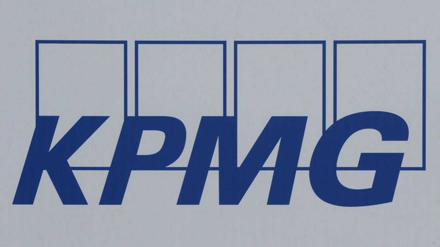 KPMG fined over defective audit of Co-op Bank, faces extra checks on