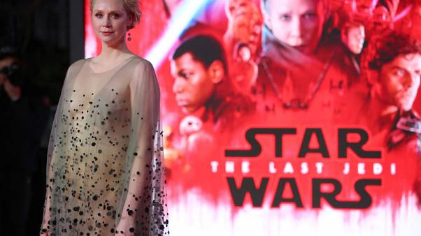 ديزني تؤجل (أفاتار 2) وتعلن مواعيد أفلام من سلسلة (حرب النجوم)