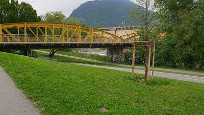 Stupro 15enne Bolzano, due rilasciati