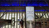 السعودية تعين رئيسا جديدا للهيئة العامة للطيران المدني