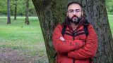 ناشط عربي يقول إن النرويج حذرته من تهديد سعودي محتمل