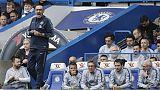 No Fifa al Chelsea, resta blocco mercato