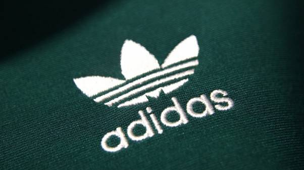 أديداس تمدد عقد رعاية ريال مدريد حتى 2028