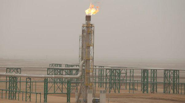 وثيقة: العراق يرفع أسعار خام البصرة لآسيا في يونيو