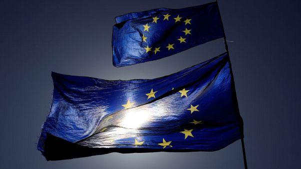 الاتحاد الأوروبي يستهلك 20% من موارد الأرض وبسرعة تتجاوز وتيرة تجددها
