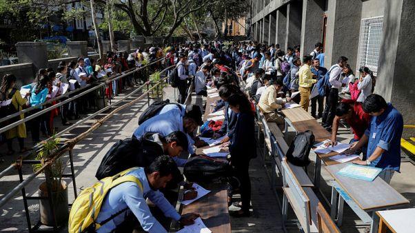 India's incredulous data: Economists create own benchmarks