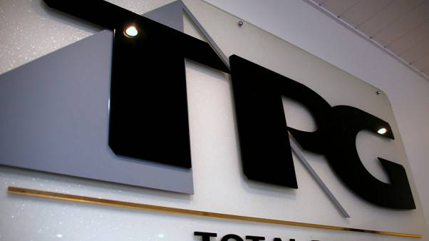 Australia TPG's fate tied to courts after watchdog scuppers $10 billion phone deal