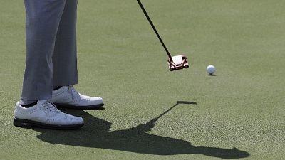 Golf, a Eurotour 2 tornei per disabili
