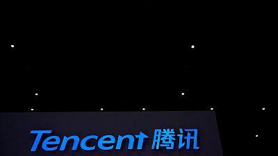 Tencent, Alibaba, Xiaomi units win Hong Kong online banking licence