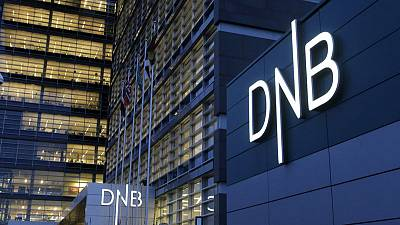 Norway's DNB faces compensation bill for overcharging fund investors