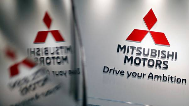 Mitsubishi Motors switches gears to slower growth in post-Ghosn era
