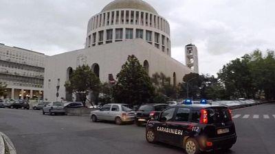 Casamonica: verso chiusura inchiesta