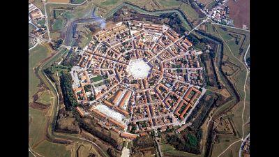 Borghi più belli d'Italia, turismo slow