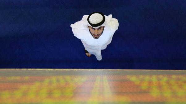 تراجع معظم بورصات الخليج تحت ضغط توترات تجارية عالمية وضعف النفط