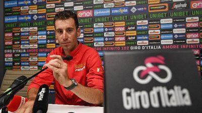 Giro: Nibali, il successo mi manca