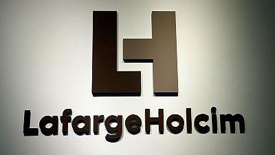 LafargeHolcim sells Philippines business in $2.15 billion deal