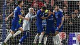 Ligue Europa: Chelsea rejoint Arsenal en finale au bout du suspense