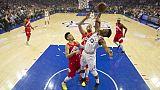 NBA: Philadelphie reprend espoir