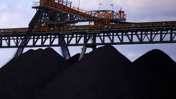 In a sunset industry, economics of Adani's Australian coal mine questioned