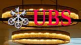 UBS Wealth Management cuts EM equities exposure as U.S.-China spat flares up