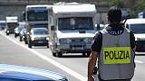 Castelfranco Emilia, uomo ucciso su A1