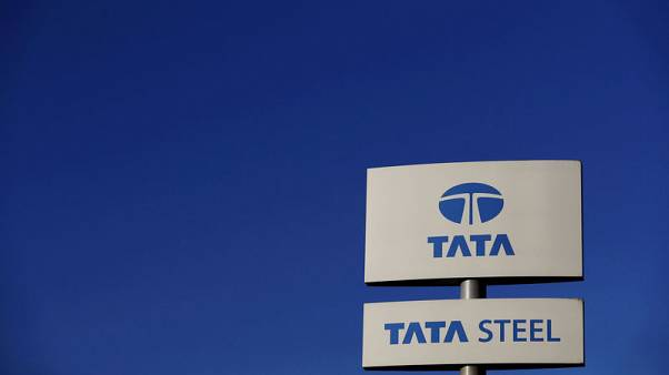 Tata Steel says EU not likely to ok Thyssenkrupp JV