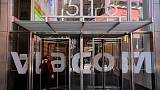 Viacom profit beats on lower costs, success of 'What Men Want'
