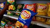 PepsiCo withdraws lawsuits against Indian potato farmers
