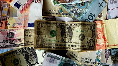 Nordic banks pool resources to fight money laundering